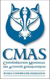 CMAS.Logo.jpg