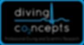 DC logo neu schwarz.png