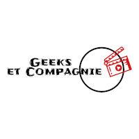 geeksetcompagnie.jpg