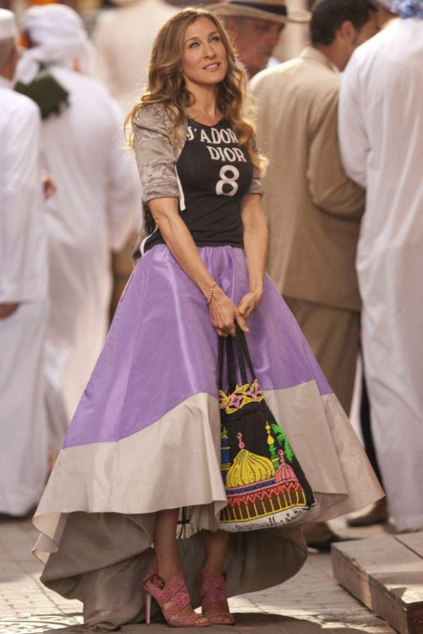 full-skirt-carrie-bradshaw.jpg