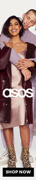 asos imguk_pre-peak-affiliate-assets_col