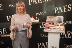Paese Beauty Day 2020