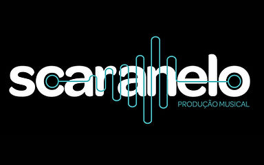 Scaranelo Produção Musical