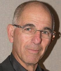 Dr Peter Martin