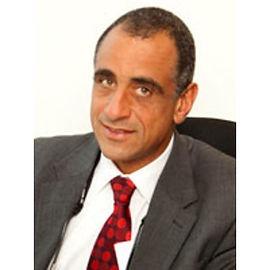 A/Prof Raf Ghabrial