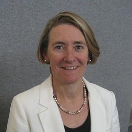 Dr Jenny Danks