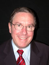 A/Prof Ross Benger