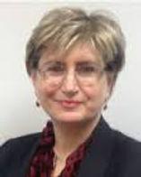 Dr Maryla Stelmach