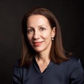 Dr Georgina Kourt