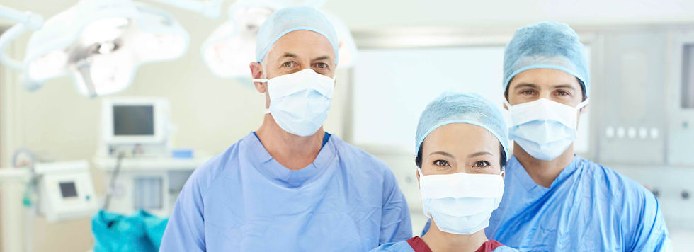 Surgical Team Looking into camera.jpg