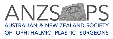 ANZSOPS Official Web logo NEW DG 2016 .j