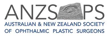 ANZSOPS Official Web logo NEW DG 2016 .j