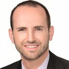 Dr Michael J. Davies