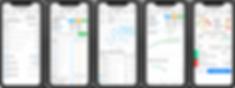 Screenshots all 5 v2.png
