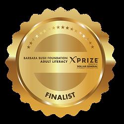 ALXP_Team-Badges_Finalist.png
