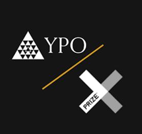 YPO XPRIZE.png