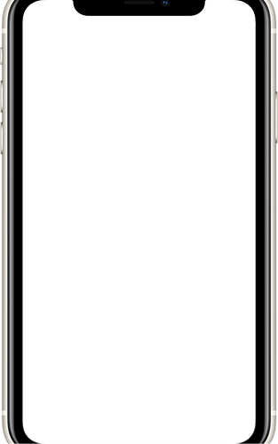 Smartphone Frame 3.png