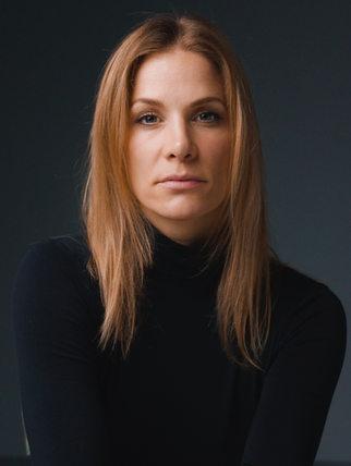 Laura Preiss
