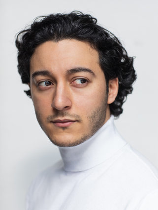 Mehmet Daloglu