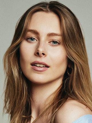 Gwen Renard