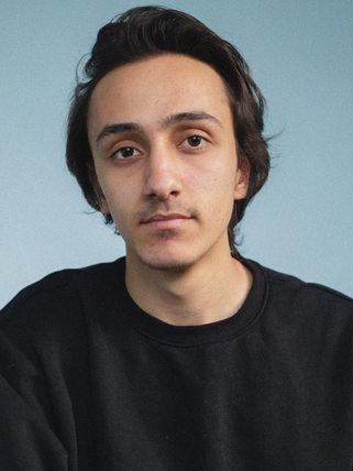 Halil Yaşar