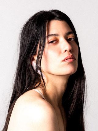 Samia Nuith