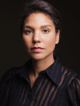 Natalie Novag