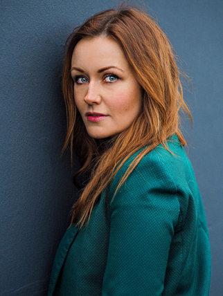 Lydia Richter
