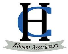 HC-Alumni-Logo [3227565].jpg