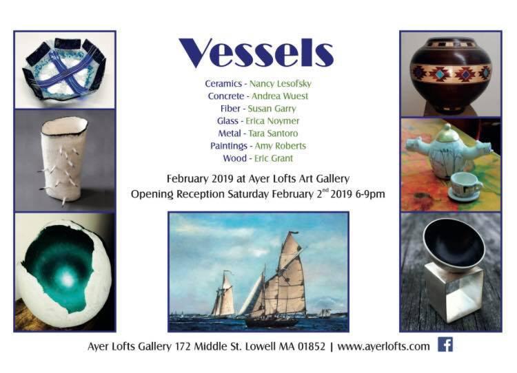 Vessels Card.jpg