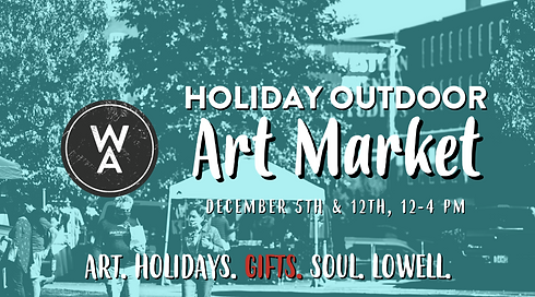 Holiday-Outdoor-Art-Market-FB-Event-Cove
