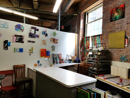 The Studio 1 without Lucy_edited.jpg