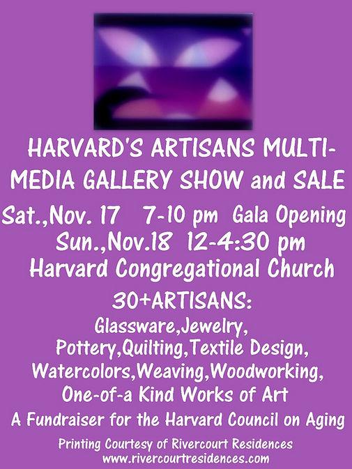 Harvard Show.jpg
