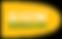 gunbroker logo.png