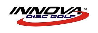 Innova Golf Discs Logo