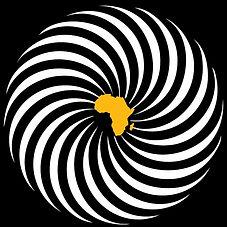 african_descent_emblem.jpg