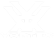 Vortex Optics Logo