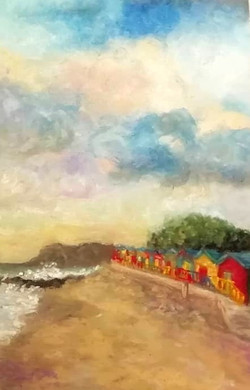 St James Beach (SOLD)