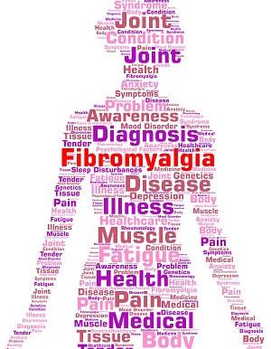 How does Myofascial Release help Fibromyalgia?