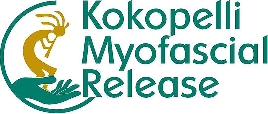 Kokopelli logo.jpg