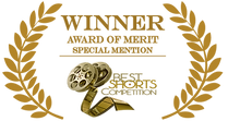 BEST-SHORTS-Merit-SM-logo-Gold.png