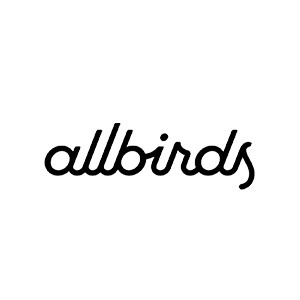allbirds logo.jpg