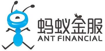 ant-financial-logo-768x451.jpg