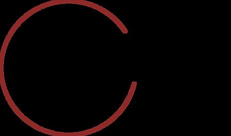 dean_vallas_logo.png