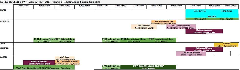planning semaine 2021 2022.jpg
