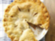 Apple Pie Image.jpg
