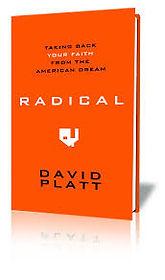 Radical.jpeg