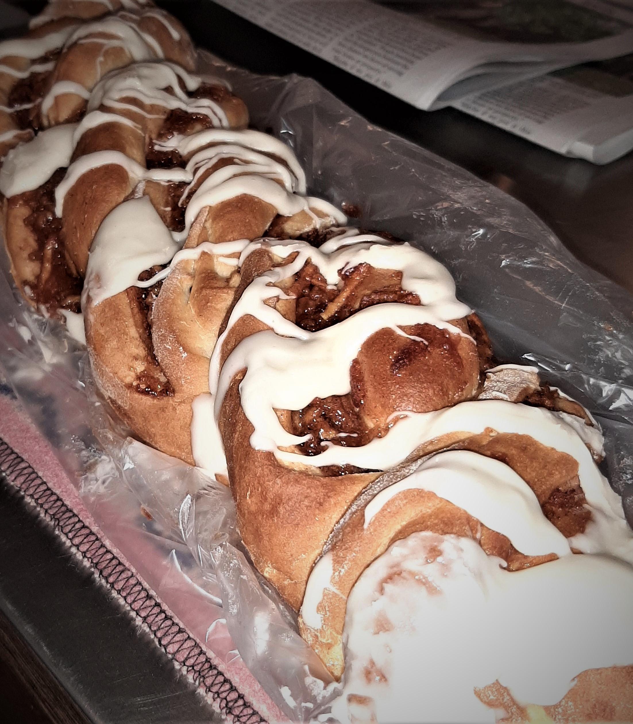 Apple Cinnamon Twist Bread.jpg