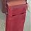 Thumbnail: Cell Phone Bag