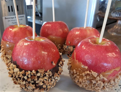Caramel Apples.jpg
